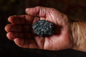 górny śląsk kopalnie