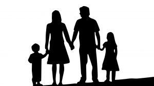 Jak spędzić czas z dziećmi?